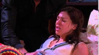 Days Of Our Lives 11 23 2015 Promo