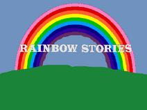 RainbowStories