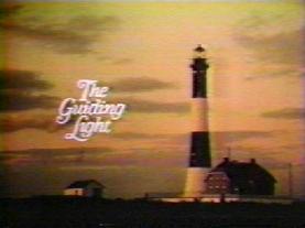 GuidingLight1974