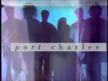 PortCharleslogo