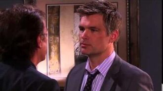 Days of our Lives Weekly Preview 10 19 15