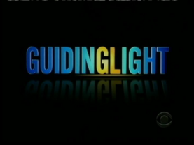 GuidingLight2008final