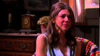 Days of our Lives Weekly Preview 11 9 15