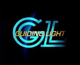 GuidingLight2008