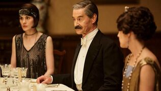 Downton-abbey-season-6-episode-5