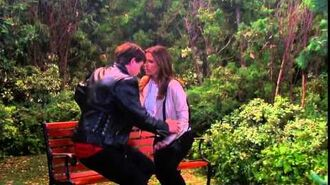 Days of our Lives Weekly Preview 11 16 15