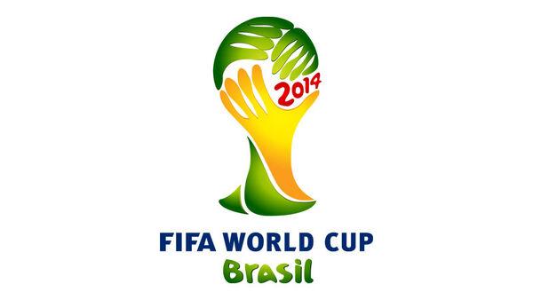 Fifa worldcup brasil