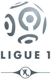 Ligue Division 1