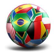 World-cup-ball-1-