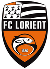 File:Lorient.png