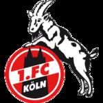 File:Köln.png