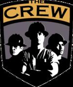 File:Columbus Crew.png