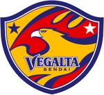 Vegalta Sendai