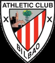 Athlectic Club