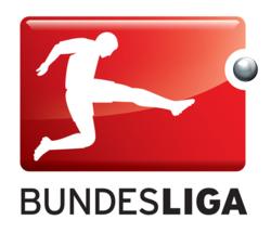 File:Bundesliga.png
