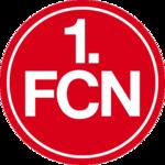 File:Nurnberg.png