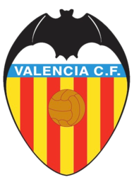 File:Valencia.png