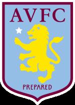 File:Aston Villa.png
