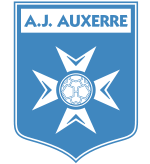 File:Auxerre.png