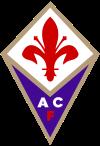 File:Fiorentina.png