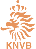 File:The Netherlands.png
