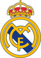 File:Real Madrid.png