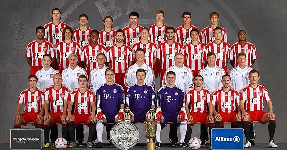 File:Team Bayern Munchen.jpg