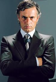 File:Jose Mourinho.jpg