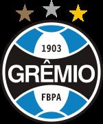 File:Grêmio.png
