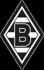 File:Borussia Mönchengladbach.png