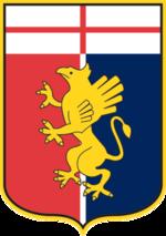 File:Genoa.png