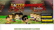 MJ0RyM soccer-manager