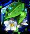 Leaf of Nodhile