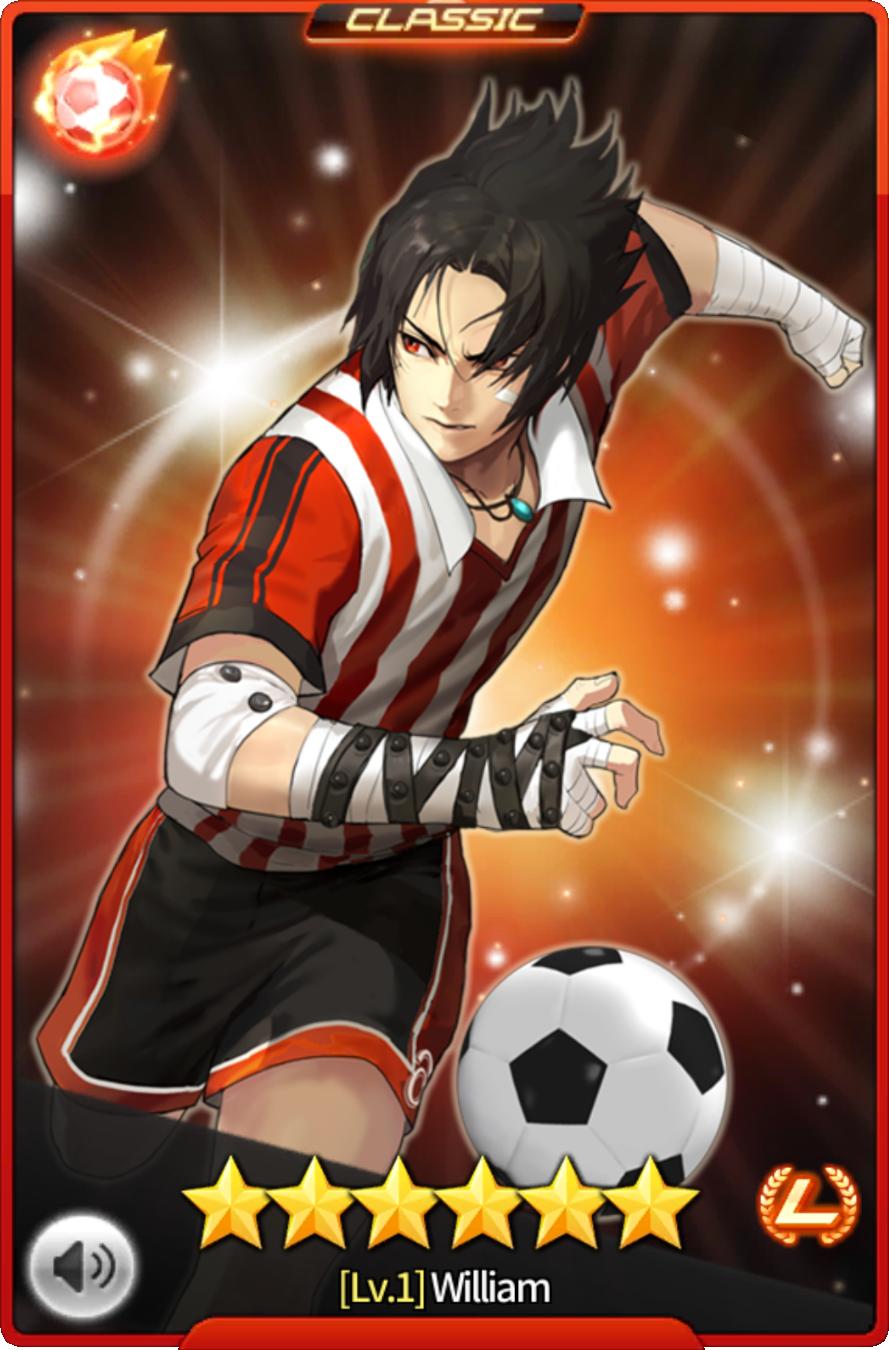 Soccer Wm