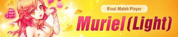 Muriel banner2