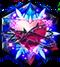 Heart of Minerva