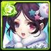 KikiBy凛林Icon