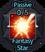 FantasyStar