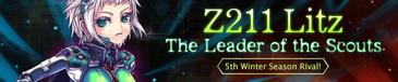 Z211 Litz 2016 banner