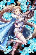 WinterSorceressEvylinGameFile