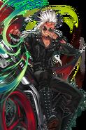 RiderXingGameFile