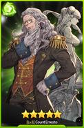 Count Ernesto
