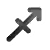 Sagittarius Zodiac Icon