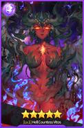 Hell Countess Vitos