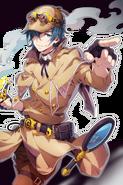 DetectiveGaphylGameFile