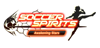 Awakening-stars-logo