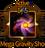 MegaGravityShoot