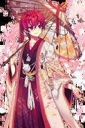 Cherry Blossom Festival Hiro news