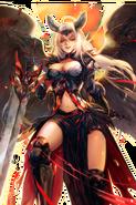 EmpressofHellionValkyrjaBethGameFile