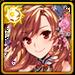 FloweryRiotSkyIcon